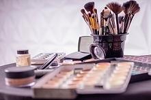Kosmetyki do makijażu - przegląd  promocji #rabaty #zakupy #promocje