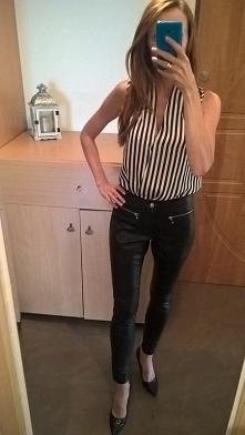 Mój styl od Emilly7 z 22 stycznia - najlepsze stylizacje i ciuszki