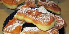 taratuszki-pulchne faworki