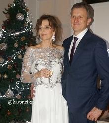 Piękni i zakochani Sukienka...