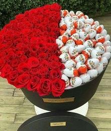 idealny prezent na Walentynki ❤