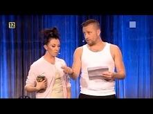 Kabaret Nowaki - Związek Id...