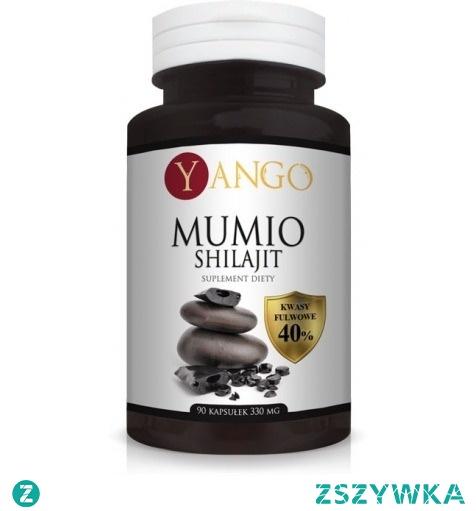 """Mumio i jego właściwości. Mumio nazywane często """"górską krwią"""" lub """"skalnym sokiem"""", to naturalne bogactwo pierwiastków śladowych...  #fit, #górskakrew, #minerały, #mumio, #pureorganic, #skalnysok, #suplementy, #witaminy, #zdrowie"""