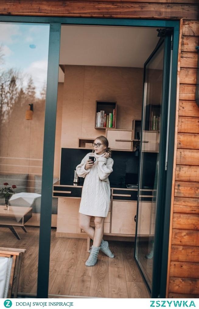 Sesja z domu, Sesja zdjęciowa w pomieszczeniu, Sesja w górach, Apartamenty Szuflandia, Beskidy, Beskids Mountain   Session from home, Photo session in the room, Session in the mountains, Apartments Szuflandia, Beskids, Beskids Mountain
