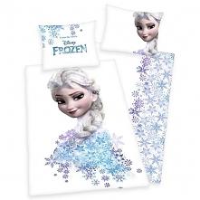 Herding Pościel Frozen