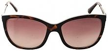 Guess Okulary Przeciwsłoneczne gu7444 52f