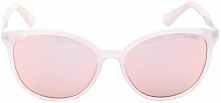 Guess Okulary Przeciwsłoneczne Gu 7390 78c