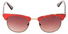 Guess Okulary Przeciwsłoneczne gu7414 68f