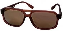 Guess Okulary Przeciwsłoneczne Gu 6804 l43