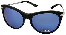 Guess Okulary gu7317 c67 59