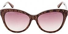 Guess Okulary Przeciwsłoneczne gu7437 50f