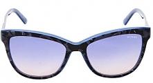 Guess Okulary Przeciwsłoneczne gu7359 92w