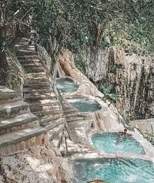 Mexico ♥️