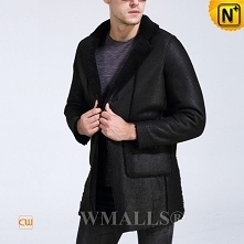 Men Winter Coats | CWMALLS®...