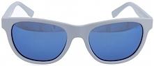 Lacoste Okulary Przeciwsłoneczne l848s 32890 24