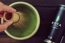 Najzdrowsza herbata świata?