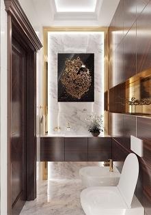 łazienka ❤️❤️❤️