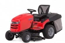 traktorek ogrodowy do prac zimowych