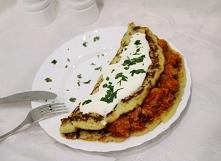 Placki ziemniaczane po węgiersku - najlepszy przepis