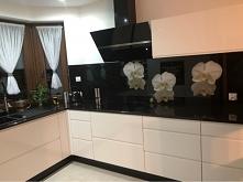 c.d moja kuchnia