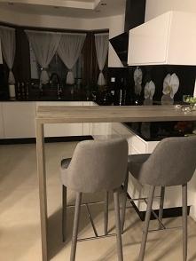 c.d 2 moja kuchnia