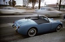 diaporama,1692-2-La-voiture-bleue,Palm-Springs-196