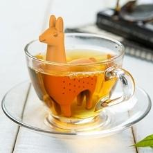 Zaparzacz do herbaty LAMA