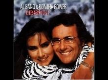 Al Bano & Romina Po...