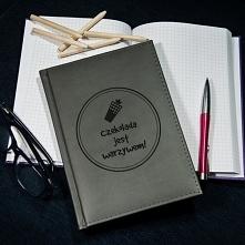 notes/kalendarz