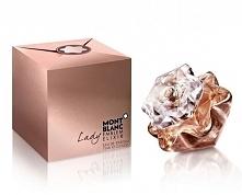 Mont Blanc Lady Emblem Elixir - Edp 30 Ml