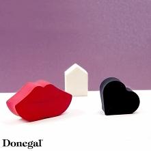 Najsłodsza gąbeczka do makijażu ma kształt...?  Beauty by Donegal