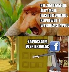 mojecytatki.pl/  #mem #cyta...