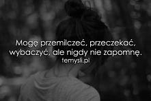 mojecytatki.pl    #mem #cyt...