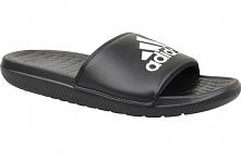 Adidas Voloomix  cp9446 42 Czarne