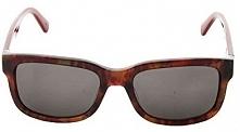 Calvin Klein Okulary Przeciwsłoneczne ck7964s 613