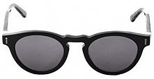 Calvin Klein Okulary Przeciwsłoneczne ck8547s 001