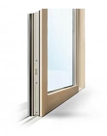 Jak powinien wyglądać montaż i demontaż okien? Na co zwrócić uwagę, gdy robią to fachowcy. Przeczytaj artykuł o tym jak powinna wyglądać prawidłowa wymiana okien