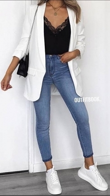 #modnie