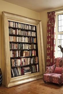 Książki zawsze i wszędzie.