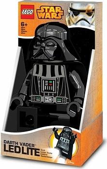 LEGO® Star Wars Darth Vader LED
