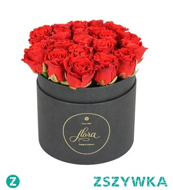 Zapraszamy na naszą stronę e-kwiaty.pl