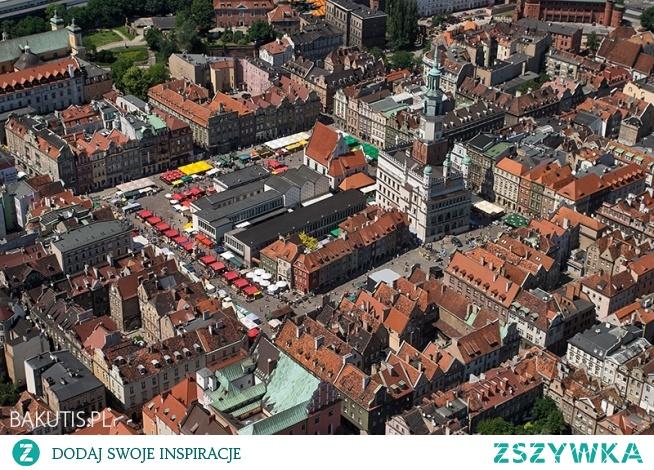 Właśnie zakończyło się głosowanie na stronie European Best Destinations na najciekawsze miejsca do odwiedzenia w 2019 roku. Poznań, który brał udział w głosowaniu jako jedyne z polskich miast zajął wysokie miejsce w opinii głosujących.