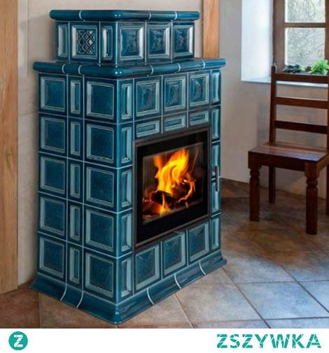 Marka aflamo, produkująca kominki elektryczne, to jedna z opcji dostępnych w sklepie online Bielsko kominki. Sprawdź modele na stronie i spełnij marzenie o kominku!