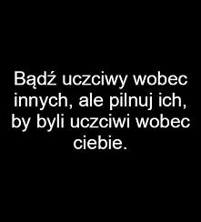 —  Adam Alda