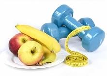 Trener, dietetyk… moda czy konieczność?