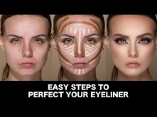 Easy Steps to Perfect Your ...