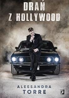 Kamera, akcja, miłość! Cole Masten jest jednym z najprzystojniejszych aktorów w Hollywood. Zainspirowany ciekawą historią małego południowego miasteczka w Georgii, postanawia na...