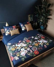 Cudna sypialnia