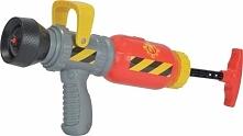 Strażak Sam Pistolet na wodę 109251746038