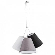 Lampa sufitowa wisząca będzie niezastąpiona w głównej mierze jako oświetlenie...